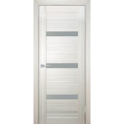 Межкомнатная Дверь МариаМ модель Техно 742 Сандал бежевый мателюкс