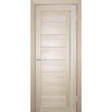 Дверь МариаМ модель Техно 741 Капучино мателюкс