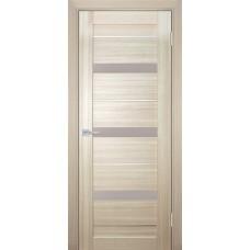 Дверь МариаМ модель Техно 742 Капучино мателюкс