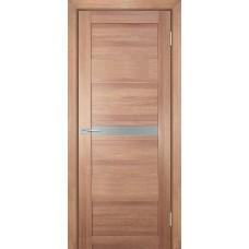 Дверь МариаМ модель Техно 703 Миндаль мателюкс