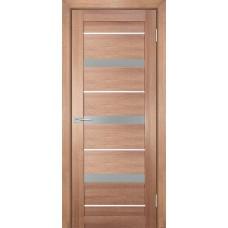 Дверь МариаМ модель Техно 742 Миндаль мателюкс