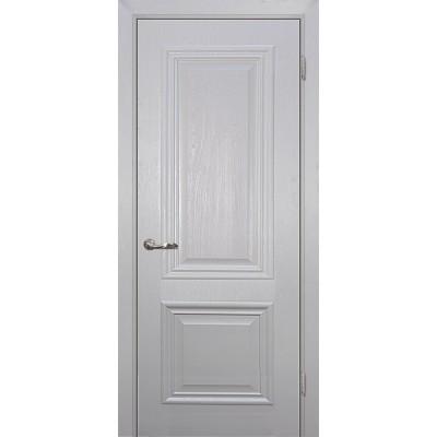 Межкомнатная Дверь МариаМ Классик-1 Лунное дерево