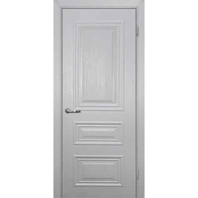 Межкомнатная Дверь МариаМ Классик-2 Лунное дерево