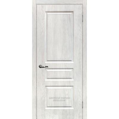Межкомнатная Дверь МариаМ Версаль-2 Дуб жемчужный