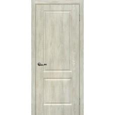 Дверь МариаМ Версаль-1 Дуб седой