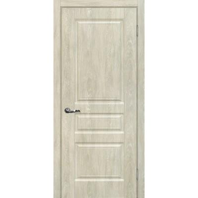 Межкомнатная Дверь МариаМ Версаль-2 Дуб седой