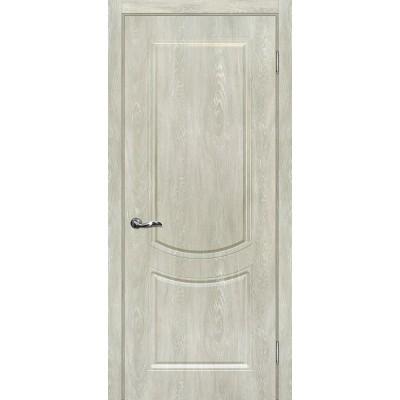 Межкомнатная Дверь МариаМ Сиена-3 Дуб седой