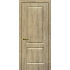Дверь МариаМ Версаль-1 Дуб песочный