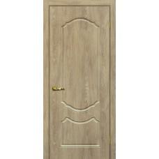 Дверь МариаМ Сиена-2 Дуб песочный