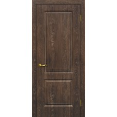 Дверь МариаМ Версаль-1 Дуб корица