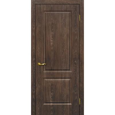 Межкомнатная Дверь МариаМ Версаль-1 Дуб корица