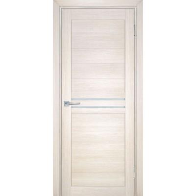 Межкомнатная Дверь МариаМ модель Техно 739 Сандал бежевый мателюкс