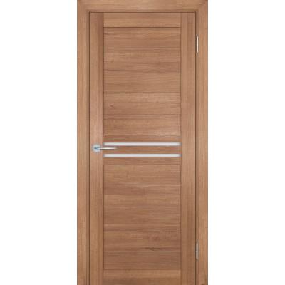 Межкомнатная Дверь МариаМ модель Техно 739 Миндаль мателюкс
