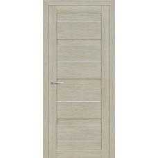 Дверь МариаМ модель Техно 642 Капучино мелинга