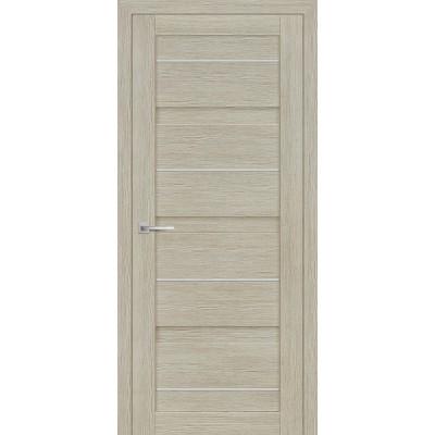 Межкомнатная Дверь МариаМ модель Техно 642 Капучино мелинга