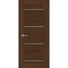Дверь МариаМ модель Техно 642 Орех ночавэлла