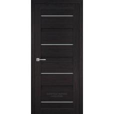 Дверь МариаМ модель Техно 642 Венге мелинга