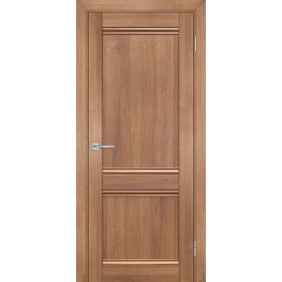 Межкомнатная Дверь МариаМ модель Техно 701 Миндаль