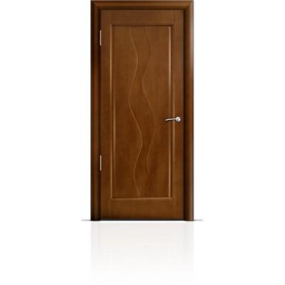 Межкомнатная Дверь Мильяна Веста Анегри
