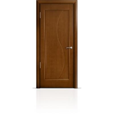 Межкомнатная Дверь Мильяна Элиза Анегри