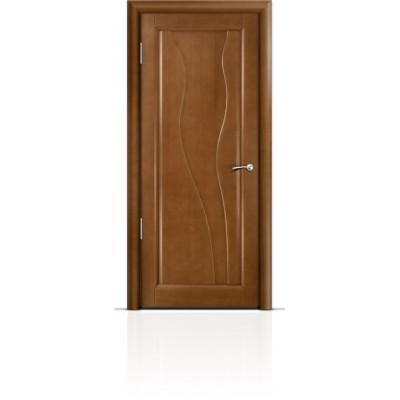 Межкомнатная Дверь Мильяна Лантана Анегри