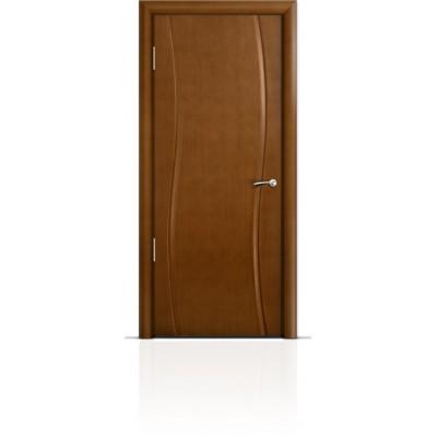 Межкомнатная Дверь Мильяна Омега Анегри