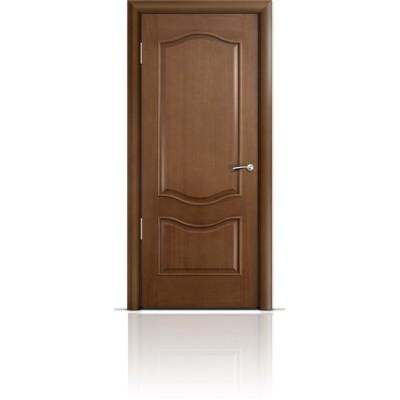Межкомнатная Дверь Мильяна Марсель Палисандр