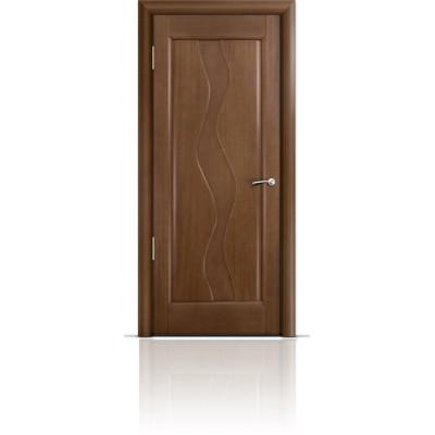 Межкомнатная Дверь Мильяна Веста Палисандр