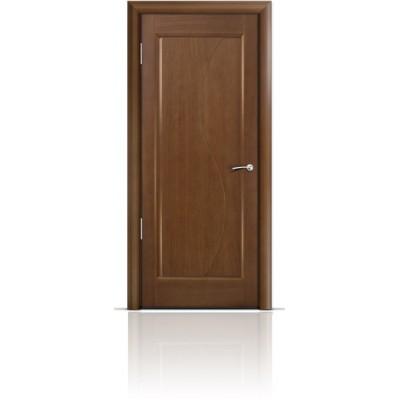 Межкомнатная Дверь Мильяна Элиза Палисандр