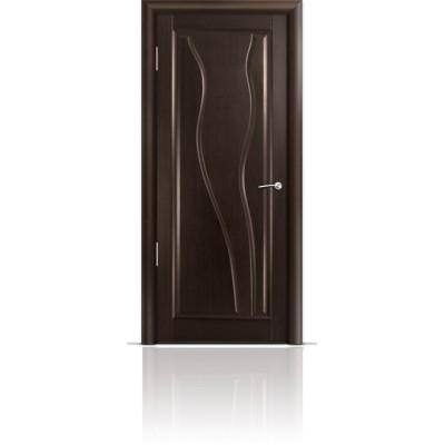 Межкомнатная Дверь Мильяна Ирен Венге
