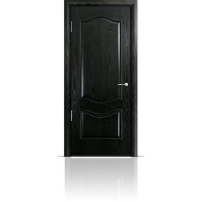 Межкомнатная Дверь Мильяна Марсель Ясень винтаж
