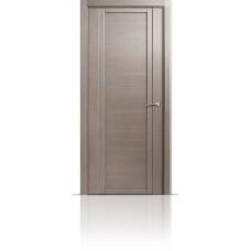 Дверь Мильяна Qdo-H Дуб грейвуд
