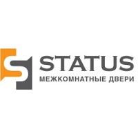 Статус (Status)
