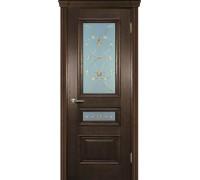 Ульяновские двери Фрейм 05 терра ДО2