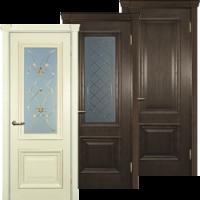 Двери Фрейм 06