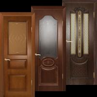 Двери Мулино