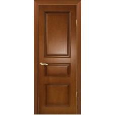 Ульяновские двери Мулино 03 дуб медовый ДГ