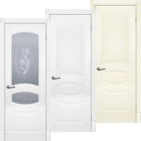 Двери Смальта-02