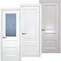 Двери Смальта-06