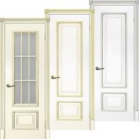 Двери Смальта-08