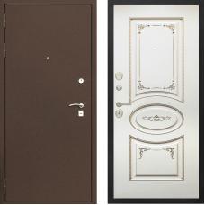 Входная дверь М-1 Карина-8