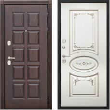Входная дверь Лондон Карина-8