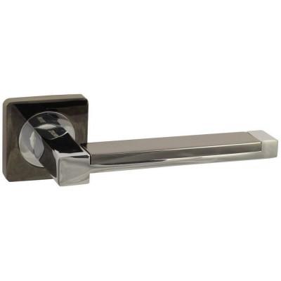Дверная ручка V05BN-CP