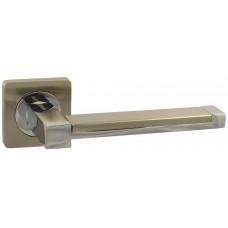 Дверная ручка V05D