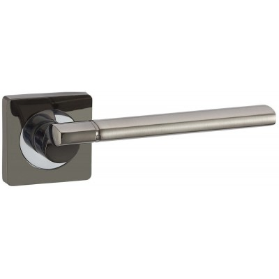 Дверная ручка V06BN-CP